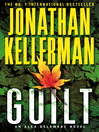 Guilt (eBook)